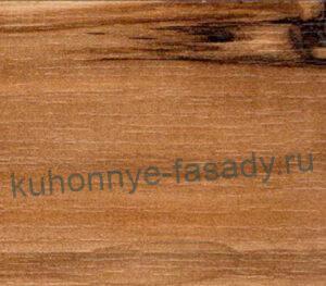 690/P Индийское дерево