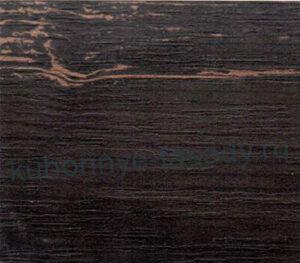 7030/FL Черная сосна