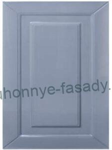 Фасады эмаль неоклассика тип-7