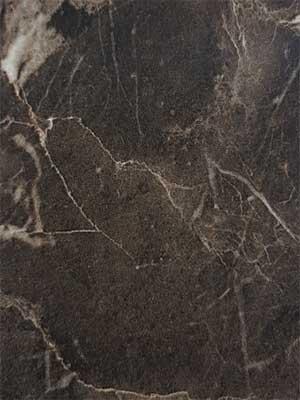 MAI-712