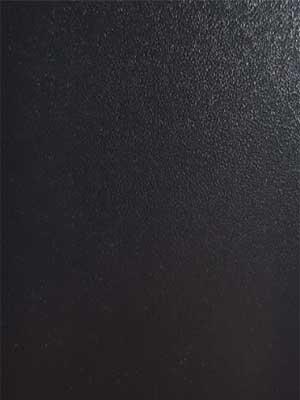 Чёрный-799