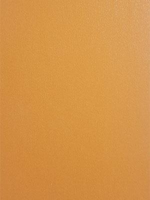 Оранжевая-736