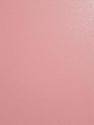 Розовая-750