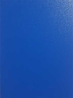 Синяя-725