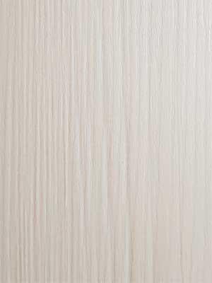 Сосна нордик-231