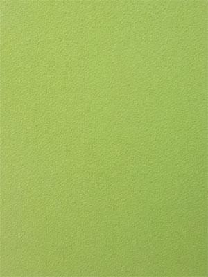 Зеленая-764
