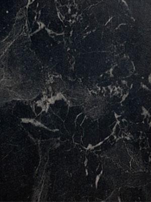 oriental-black-silk-stone