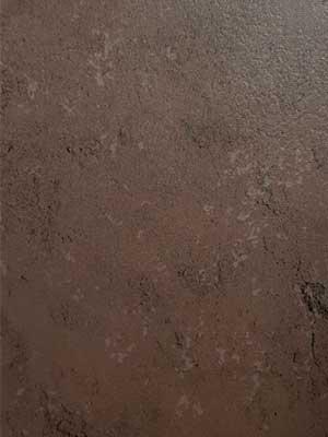 osiris-02-titanio