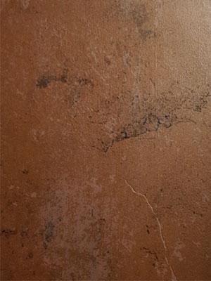 osiris-03-cobre