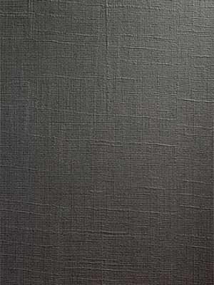textil-grafito