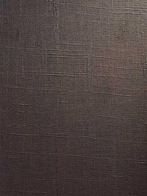 textil-oro