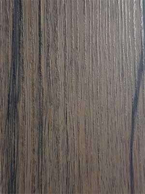 634-grainwood