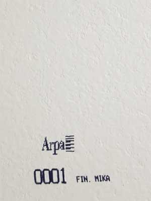 0001-fin-mika