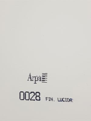 0028-fin-lucida