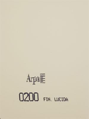 0200-fin-lucida