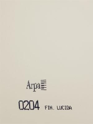 0204-fin-lucida