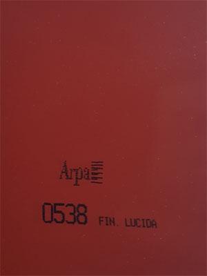 0538-fin-lucida