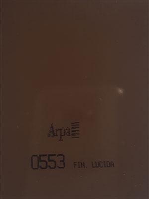 0553-fin-lucida