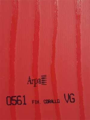 0561-fin-corllo