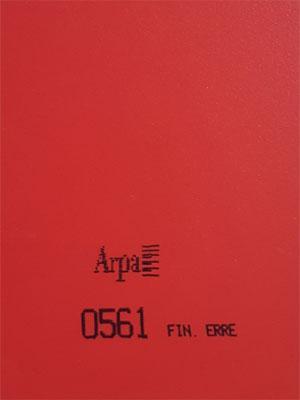 0561-fin-erre