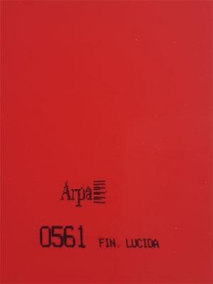 0561-fin-lucida