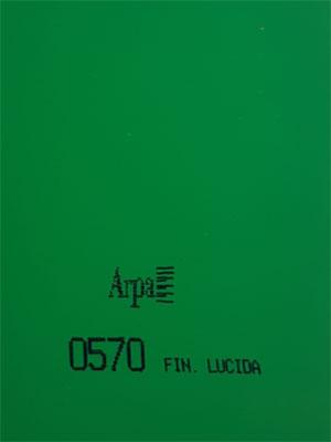 0570-fin-lucida