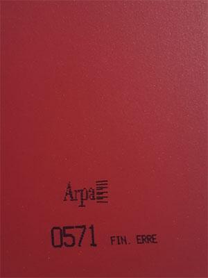 0571-fin-erre