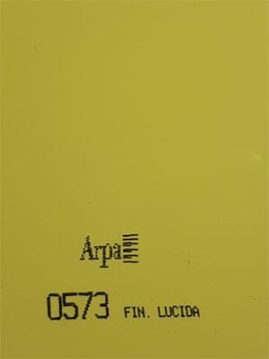 0573-fin-lucida