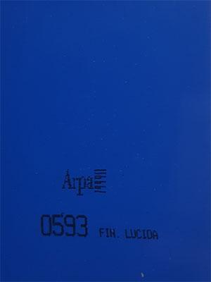0593-fin-lucida