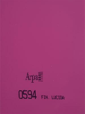 0594-fin-lucida