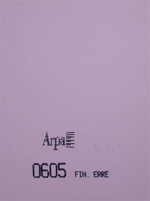 0605-fin-erre