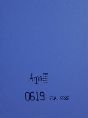 0619-fin-erre