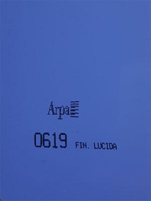 0619-fin.-lucida