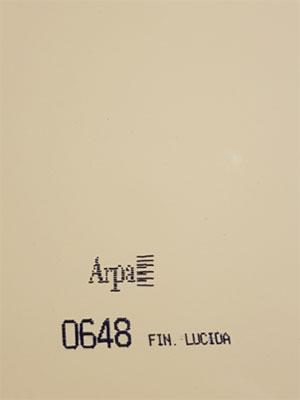 0648-fin-lucida