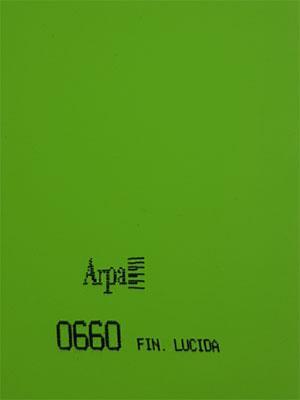 0660-fin-lucida