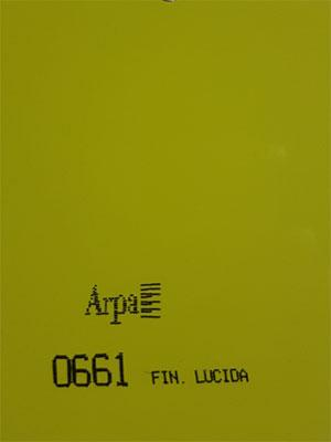 0661fin-lucida