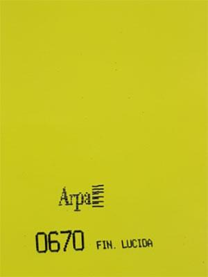 0670-fin-lucid