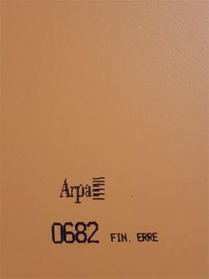 0682-fin-erre