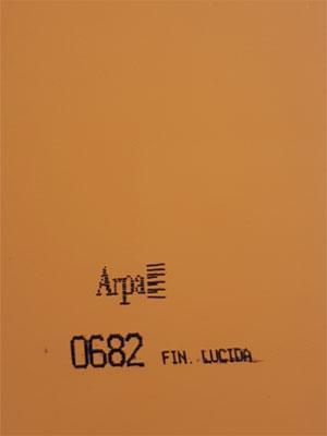 0682-fin-lucida