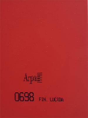0698-fin.-lucida