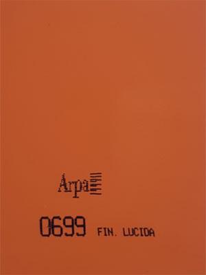 0699-fin-lucida
