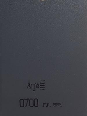 0700-fin-erre