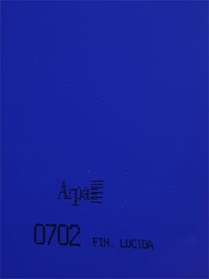 0702-fin-lucida