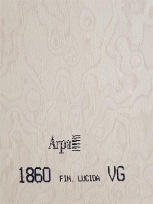 1860-fin-lucida