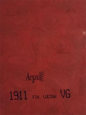 1911-fin-lucida