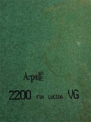 2200-fin-lucida
