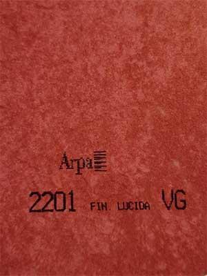 2201-fin-lucida