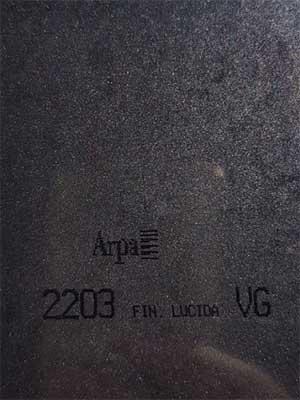 2203-fin-lucida