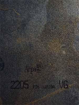 2205-fin-lucida