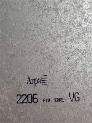 2206-fin-erre